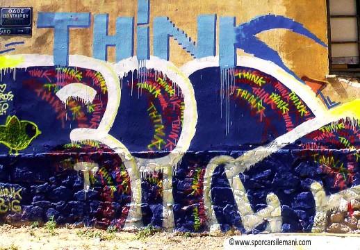 Think mod